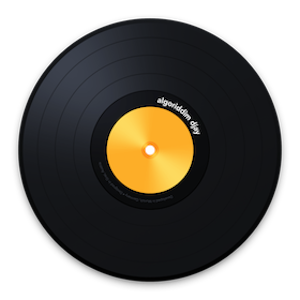 Algoriddim djay Pro 2.0.14 + Complete FX Pack macOS