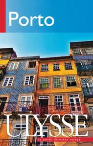 """Marc Rigole, """"Porto"""", 3e édition"""