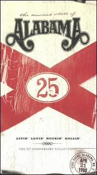 Alabama_Livin_Lovin_Rockin_Rollin_2006_reupload
