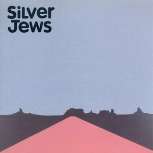 Silver Jews - American Water (1998) {Drag City}