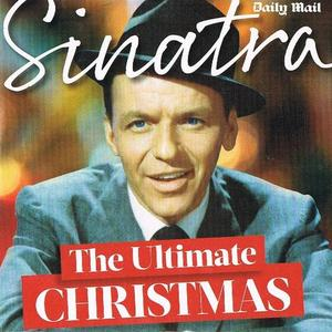 Frank Sinatra - The Ultimate Christmas (2012)