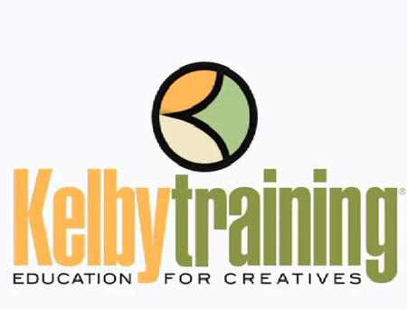 Kelby Training - Extracting In Photoshop CS4