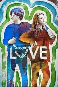 Love S03E02