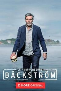 Bäckström S01E01