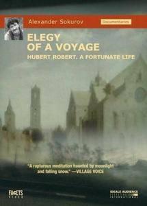 Elegy of a Voyage (2001)