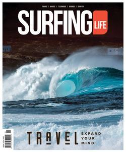 Surfing Life - April 2019