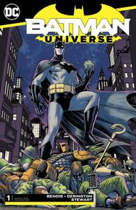 Batman - Universe 001 (2019) (Digital) (Zone-Empire