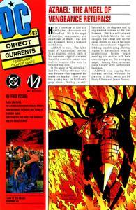 Direct Currents 083 c2c Feb 1995 A
