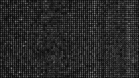 Digit Recognizer in Matlab using MNIST Dataset