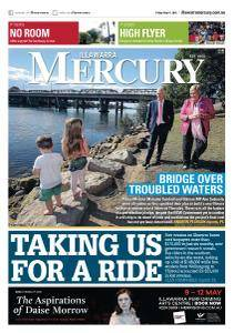 Illawarra Mercury - May 4, 2018