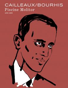 Piscine Molitor (Edition Spéciale)