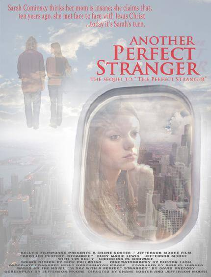 Another Perfect Stranger (2007)