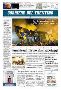 Corriere del Trentino – 04 dicembre 2018