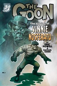 The Goon 002 (2019) (2 covers) (digital) (Son of Ultron-Empire