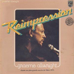Graeme Allwright - Chante Ses Plus Grands Succès De 1966 A 1975 (1977) Philips/9101 111 - LP/FLAC In 24bit/96kHz