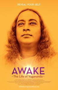 Awake: The Life of Yogananda (2014)