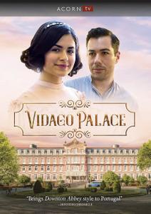 Vidago Palace (2017)