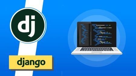 Django for Beginners - Build Web Application With Python!