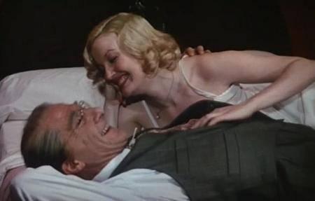 Death of a Salesman / Mort d'un Commis Voyageur (1985)