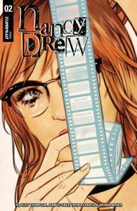 Nancy.Drew.002.2018.3.covers.digital.Son.of.Ultron-Empire