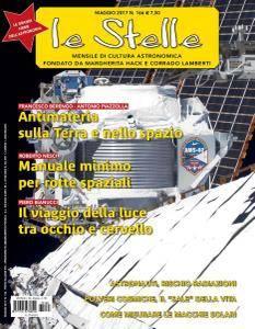 Le Stelle N.166 - Maggio 2017