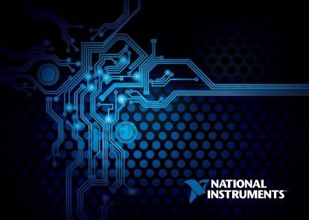 NI Circuit Design Suite 14.1