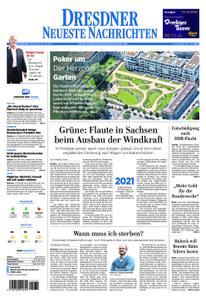 Dresdner Neueste Nachrichten - 25. Juli 2019
