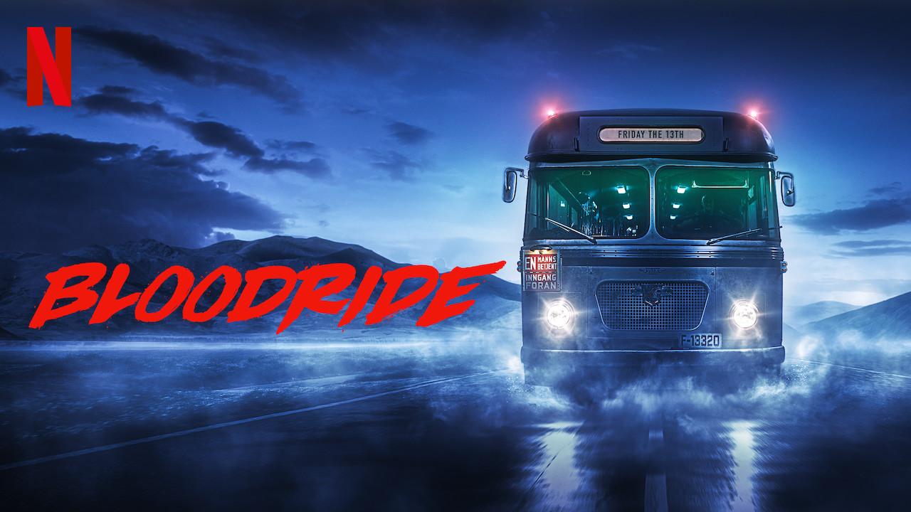 Bloodride S01E01