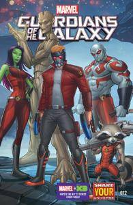 Marvel Universe Guardians of the Galaxy 012 2016 Digital Zone-Empire