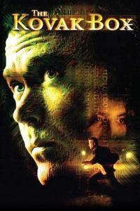 The Kovak Box (2006)
