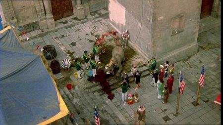 Santa sangre (1989) [ReUp]