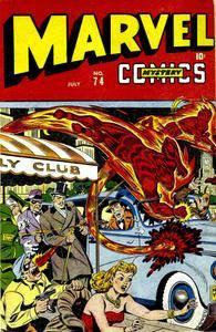 Marvel Mystery Comics v1 074