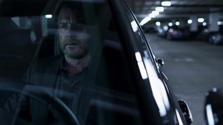 Ray Donovan S06E12