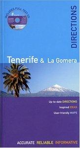 Tenerife Directions [Repost]