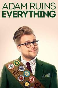 Adam Ruins Everything S03E06