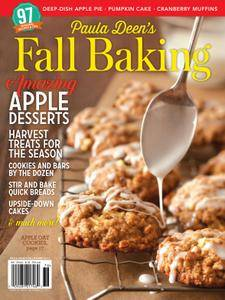 Cooking with Paula Deen Special Issues - July 01, 2017