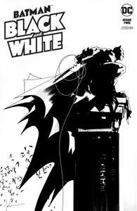 Batman Black & White 002 (2021) (Digital) (Zone-Empire