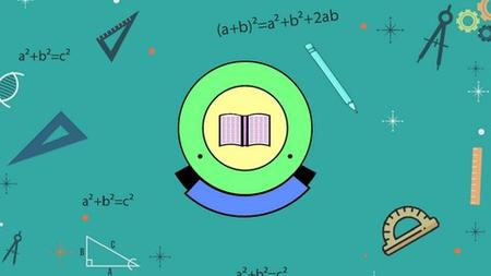 CBSE Math Class 10 (Follows Latest Syllabus of NCERT)