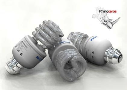 Rhino 6 WIP version 6 0 17227 14151 / AvaxHome