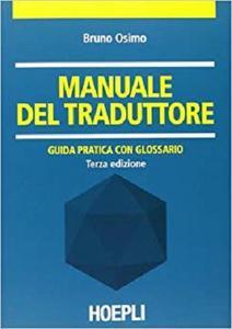 Manual Del Traduttore [Repost]