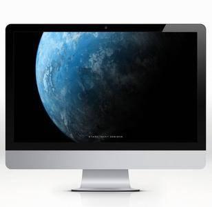 5120x2880 5K iMac Wallpapers 2