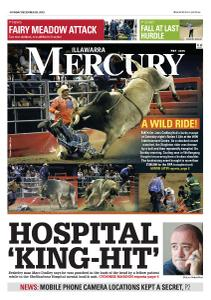 Illawarra Mercury - December 2, 2019