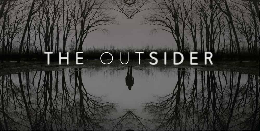 The Outsider S01E01-E02