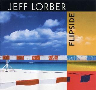 Jeff Lorber - Flipside (2005) {Narada Jazz}