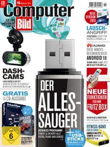 Computer Bild Germany – 05. Juli 2019
