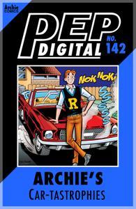 142-Archies Car-tastrophies 2015 Forsythe