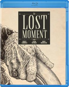 The Lost Moment (1947)