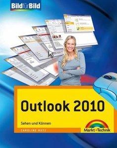 Outlook 2010 Sehen und Können Bild für Bild (repost)