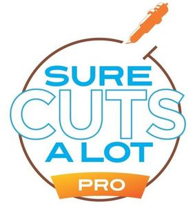 Craft Edge Sure Cuts A Lot Pro 5.019 Multilingual