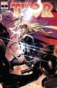 Thor 003 (2020) (Digital) (Zone-Empire